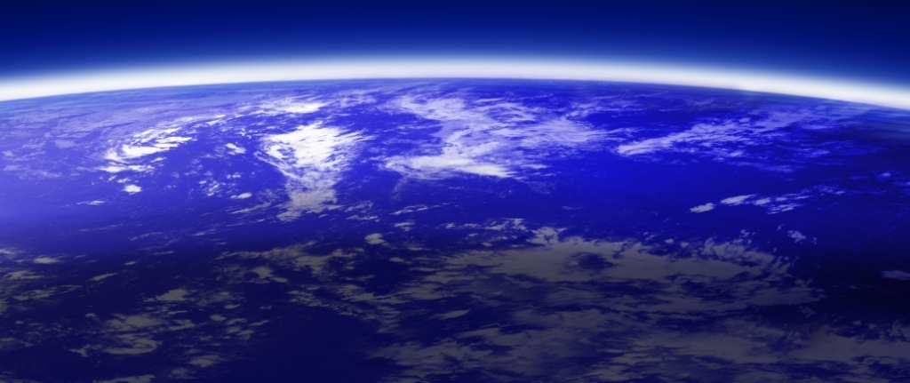 Ozone-Layer-WEB1