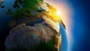 planeta 5 -WEB