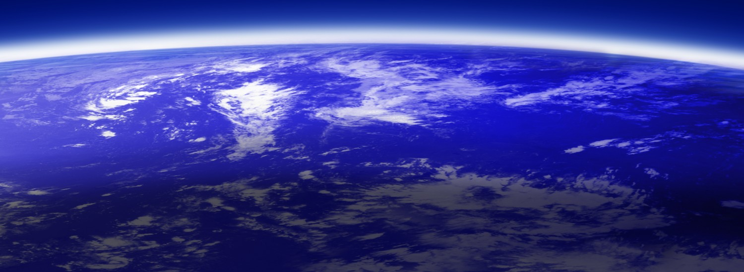 cropped-Ozone-Layer